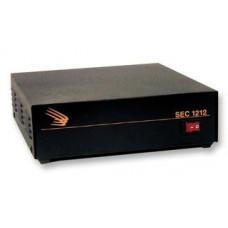 Блок питания SIRUS SEC-1212