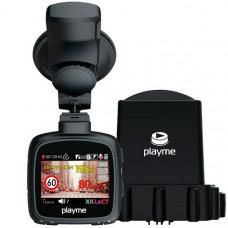 Видеорегистратор Maxi PlayMe