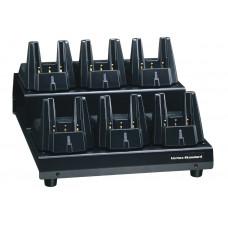 Зарядное устройство Vertex Standard VAC-6020