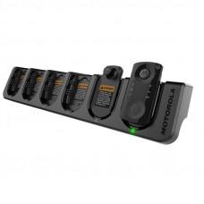 Зарядное устройство Motorola MT141