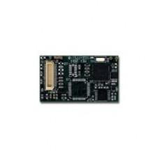 Модуль Median SVR-1-IC2