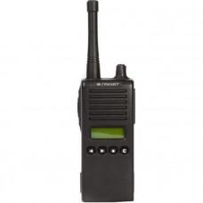 Радиостанция 2Р-41(33-39 МГц)