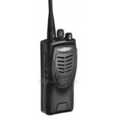 Рация Связь Р-44 (400-470 МГц)