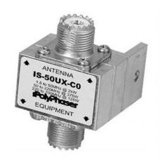 Грозоразрядник PolyPhaser IS-50UX-C0