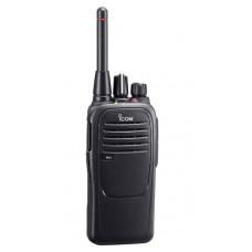 Радиостанция Icom IC-F29SR