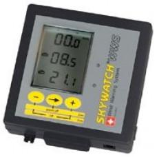 Сигнальный анемометр Skywatch WWS Kit1
