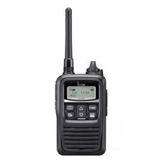 Радиостанция Icom IP-100H