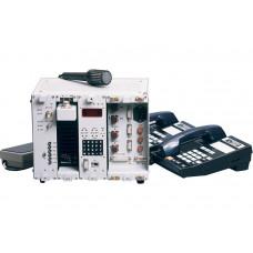 Радиостанция стационарная симплексная РС-46МЦ