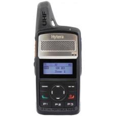 Рация Hytera PD-365