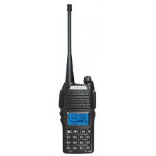 Рация Linton LT-9800 VHF/UHF