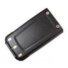 АКБ для Linton LT-8000