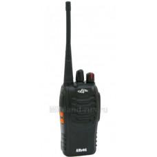 Рация Связь Р-32 АЛЬФА UHF (400-470 МГц)