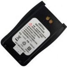 АКБ для Linton LT-5600