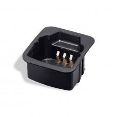 Зарядное устройство Icom AD-106