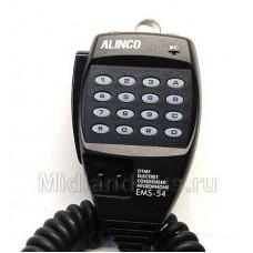 Тангента Alinco EMS-54