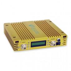 Репитер сотовой связи Vegatel VT3-900E