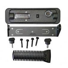 Крепление Motorola PMLN5404