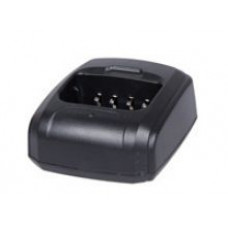 Зарядное устройство Racio RC201