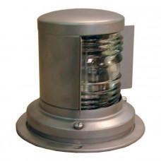 Сигнальный фонарь NavCom версия из нерж. стали LED (матовое покрытие)