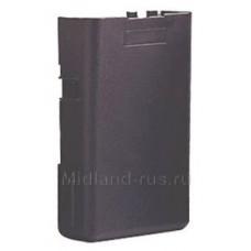 Аккумулятор  Motorola PMNN4000