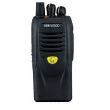 Радиостанция Kenwood TK-3260EXE2