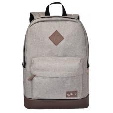 Рюкзак EBOX ENL88815B-1-grey