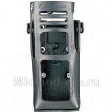 Чехол Motorola HLN9698