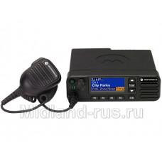 Рация Motorola DM4600
