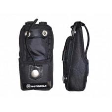 Чехол Motorola DP1400