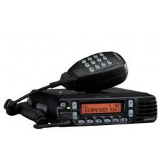 Радиостанция Kenwood NX-800K2