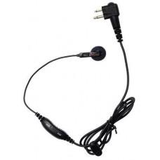 Гарнитура Motorola  XTN/CLS 00168
