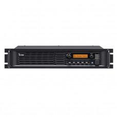 Ретранслятор Icom IC-FR6100H
