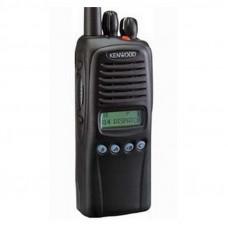 Радиостанция Kenwood TK-2180-ISK