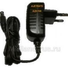 Зарядное устройство AJETRAYS AJD-144