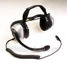 Гарнитура  Motorola RMN5015