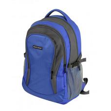 Рюкзак MULTILASER ENL24315B-2 BLUE&GREY