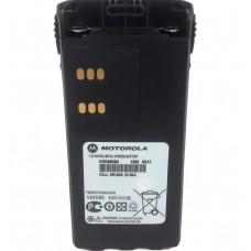 АКБ Motorola GP-серии (HNN9010)