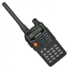 Радиостанция Joker TK-3178