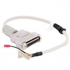 Аксессуарный кабель Motorola CT-139