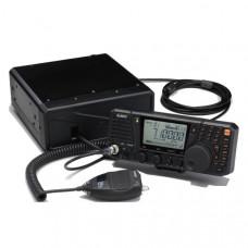 Радиостанция ALINCO DX-SR-08