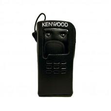 Чехол Kenwood KLH-161PG
