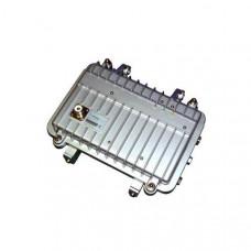Ретранслятор Racio RD-1000 (433-446 MHz)