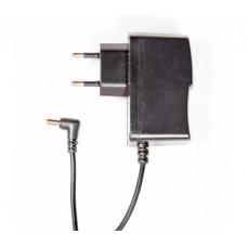 Зарядное устройство Комбат BP-1