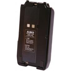 Аккумуляторный кейс Alinco EDH-34