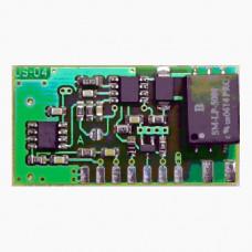 Модуль Sirus US-04