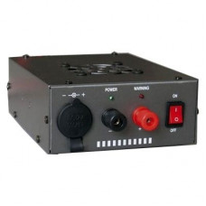Преобразователь напряжения Vega PCS-745