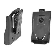 Держатель Motorola PMLN6545