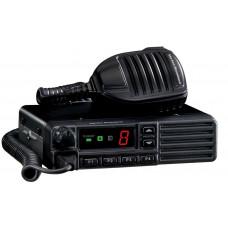Рация Vertex VX-2100 V/U