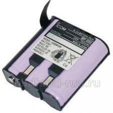 Аккумулятор Icom BP-202
