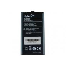 Аккумулятор Hytera BL2009